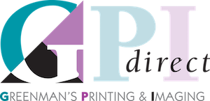 Greenman's Printing & Imaging