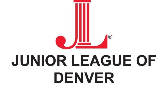 Junior League of Denver