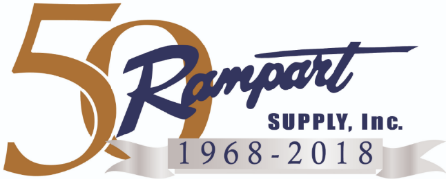 Rampart Supply