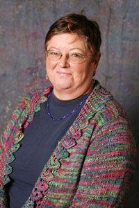 Barbara Cadwell (FL)