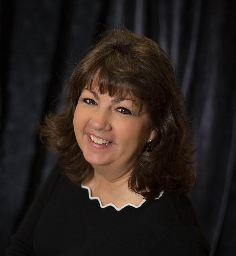 Sharon Wirth