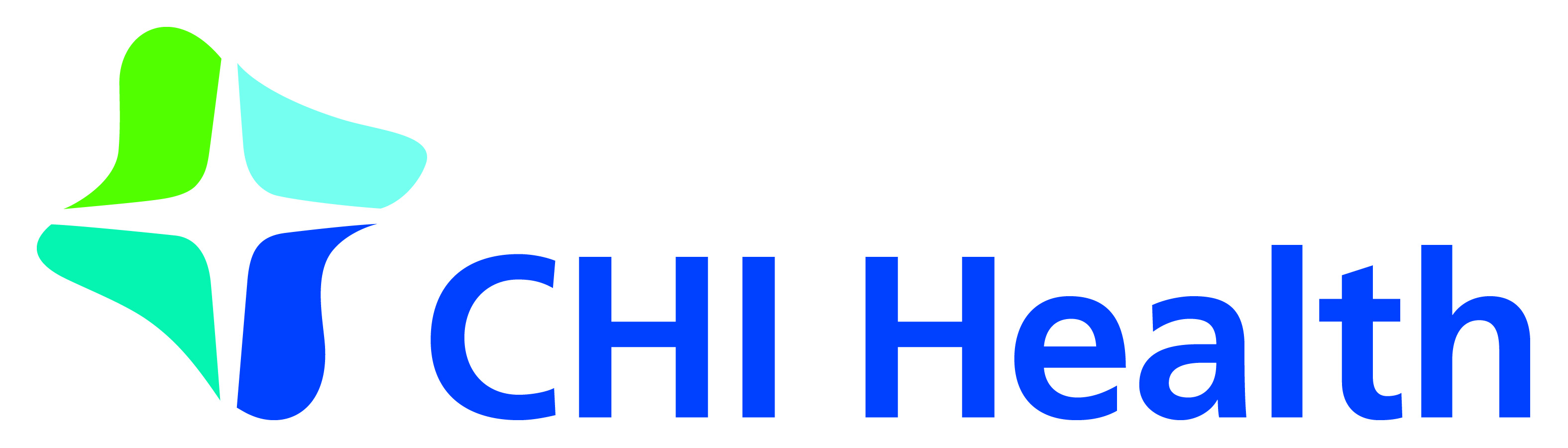 CHI Health Named Presenting Sponsor of Project Pink'd EXPOSED: It's Personal 10th Annual Benefit