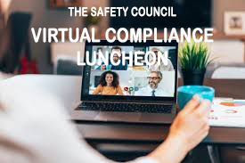 Virtual Compliance Luncheon
