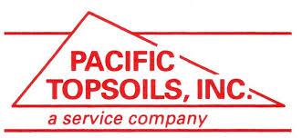 Pacific Topsoils