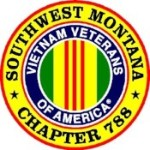 SW MT Vietnam Veterans of America