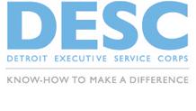 Detroit Executive Service Corps