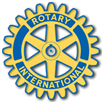 Rotary Club of Ogallala