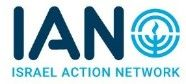 The Israel Action Network