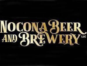 Nocona Beer and Brewery