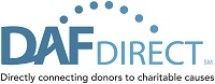 Direct Your Funds:  Fidelity Charitable, BNY Mellon Charitable Gift Fund, and Schwab Charitable
