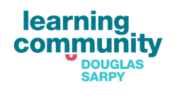 Learning Community of Douglas and Sarpy Counties