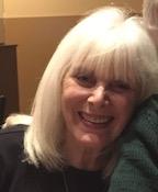 San Mateo representative: Jane Smithson