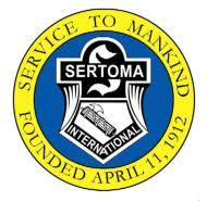 Northeast Sertoma Club