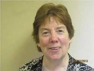 Rosemarie Noonan