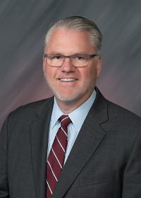 Pete Smithhisler