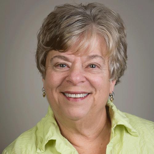 Doreen Alhadeff