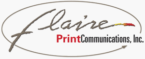 Flaire Print Communications