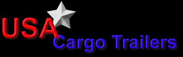 USA Cargo Trailers