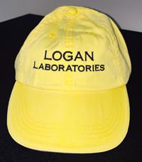 Company Logo Specialty Items