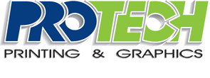 Protech Printing & Graphics, Inc.