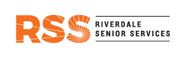 Riverdale Senior Services