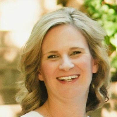 Anne Loudon