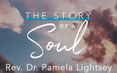 July 19, 2020 | Rev. Dr. Pamela Lightsey