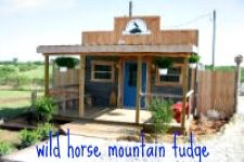 Wild Horse Mountain RV Park