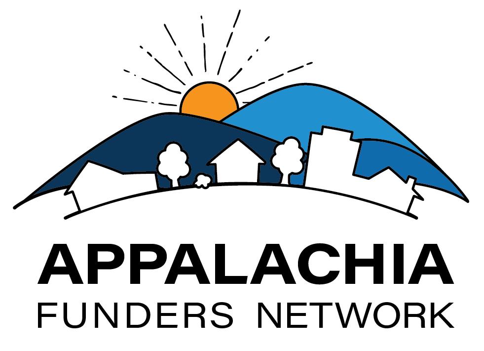 Appalachia Funders Network