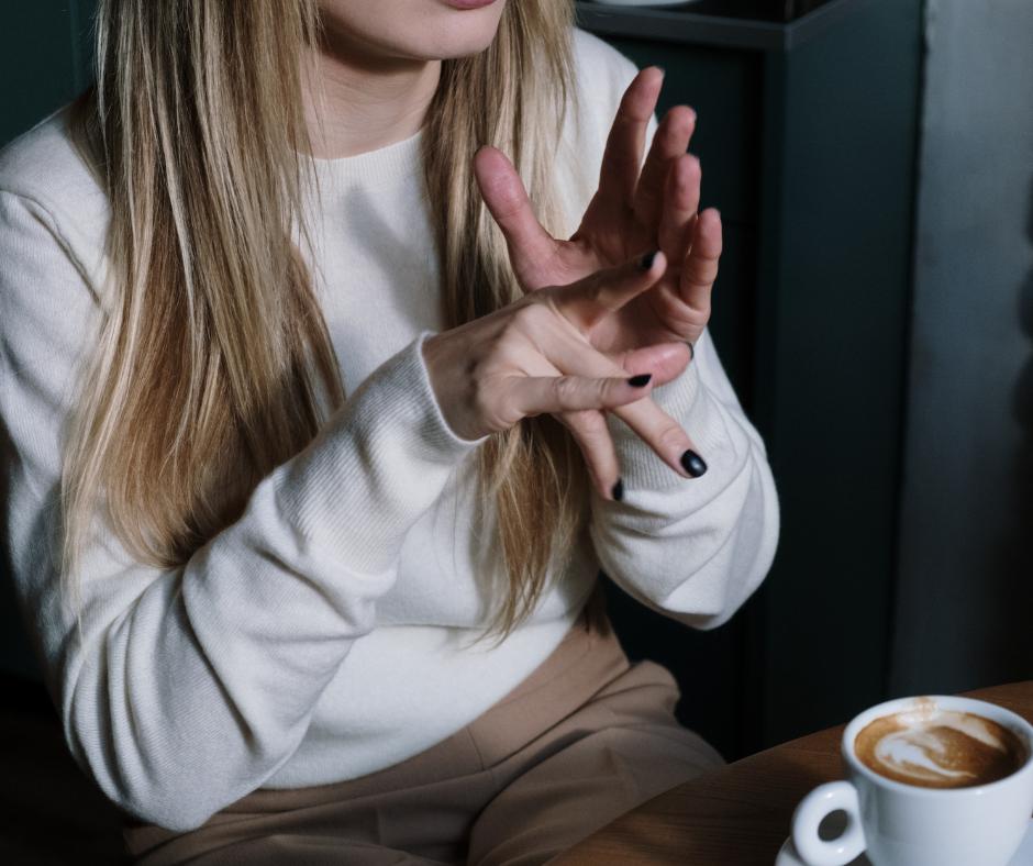 Sign Language and the Importance of Individualizing Communication