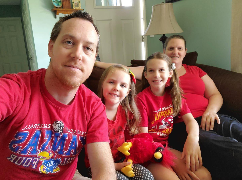 Krug Family