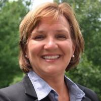 Jamye Sheppard - Executive Director