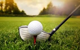 CANCELLED: Blood, Sweat and Cheers Charity Golf Tournament