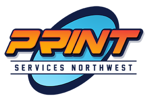 Print Services Northwest Inc.