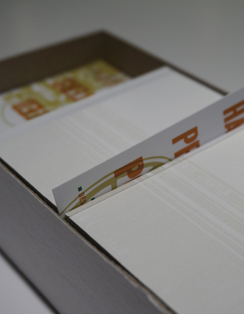 business cards - Quality Business Cards
