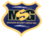 Madison Security