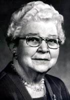 Iorns, E. Helen