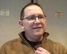 Doug Tressler