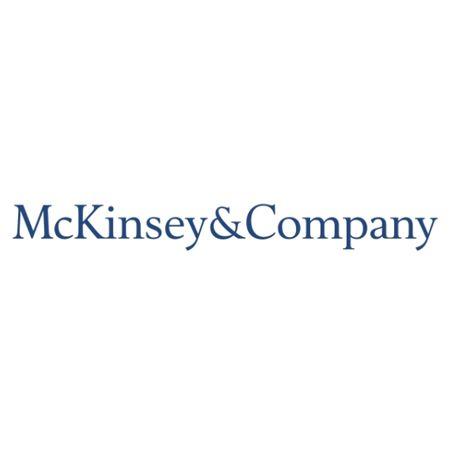 McKinsey&Company