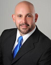 Nick Ferrara