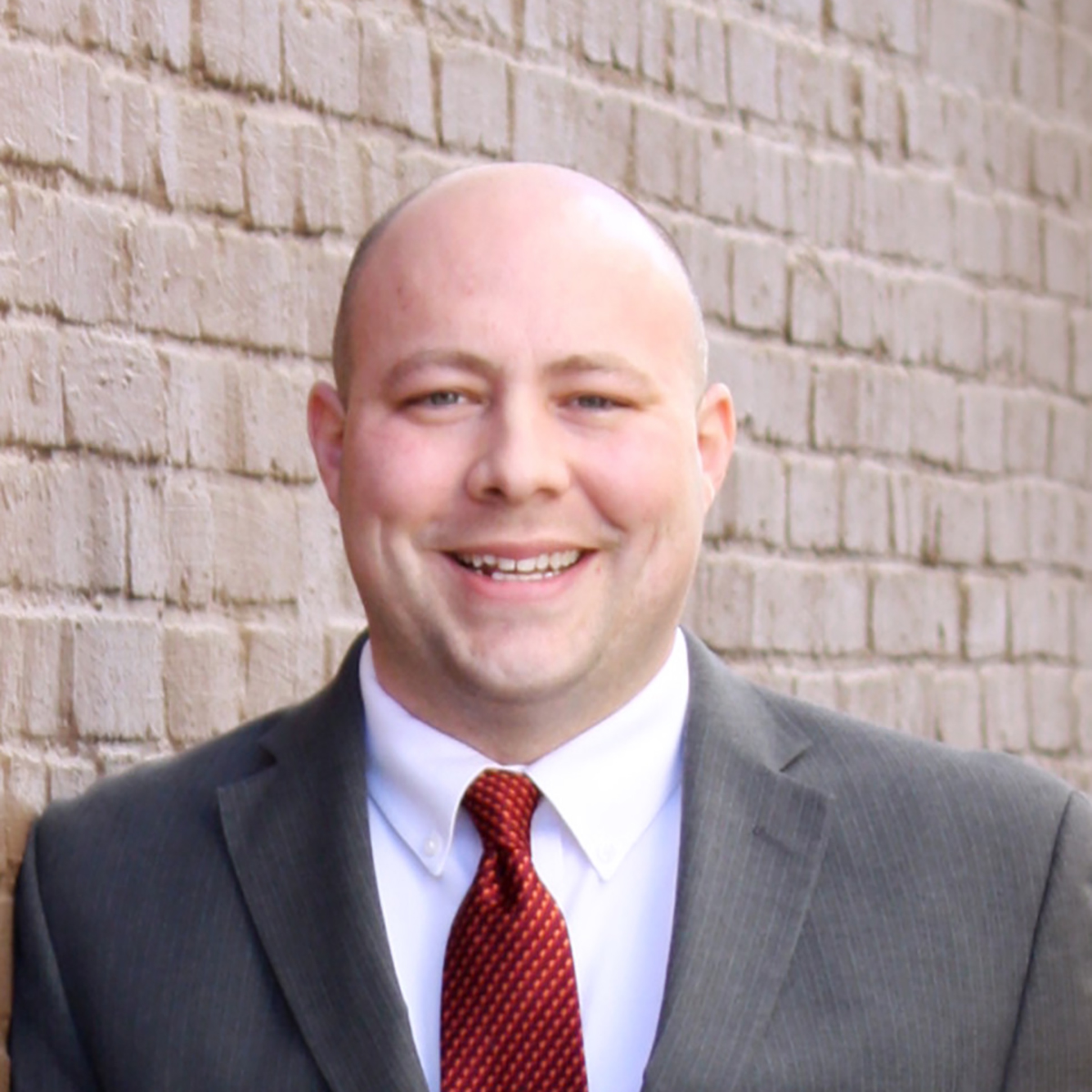 Representative Cody Smith