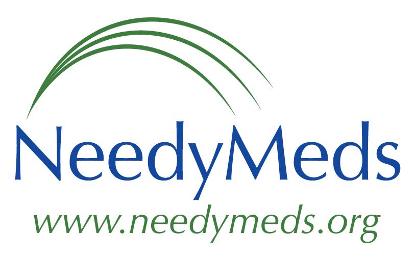 NeedyMeds