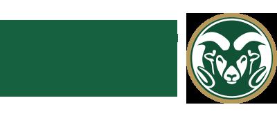 CSU, Goodwill Denver launch online soft-skills training program