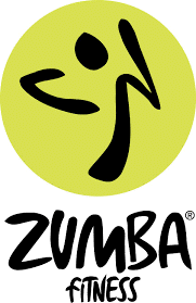 Zumba for all Ages and Abilities