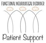 Functional Neurological Disorder -Patient Support