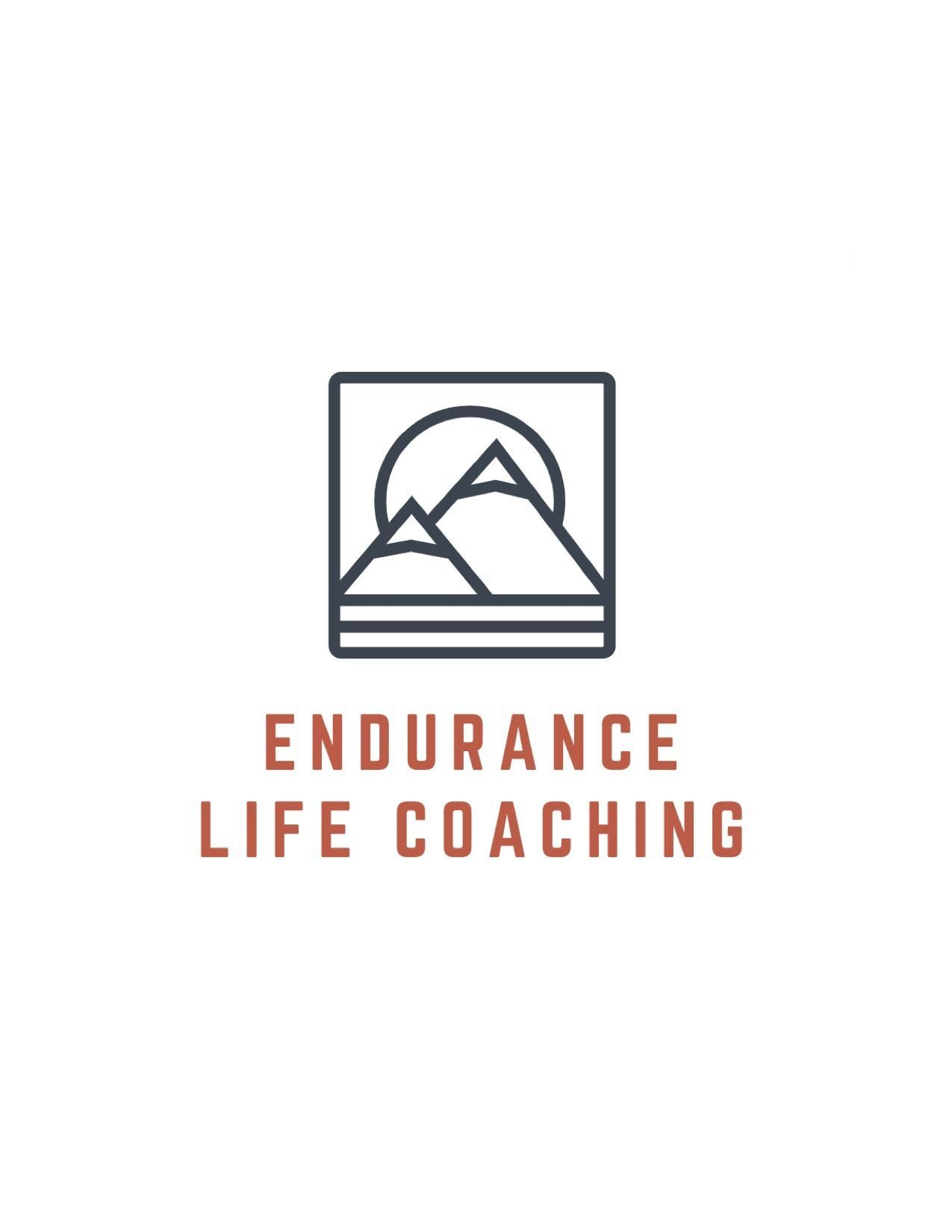 Endurance Life Coaching