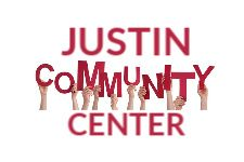 Justin Community Center