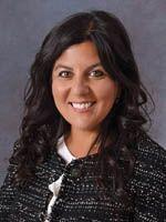 Representative Toledo