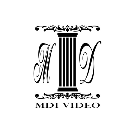 MDI Video