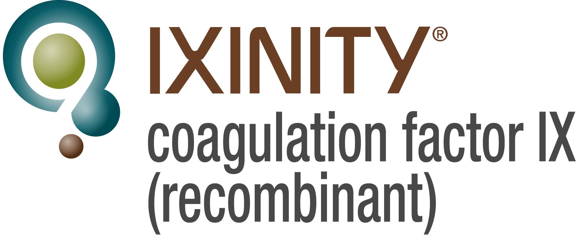 Medexus: Ixinity & Nutrition